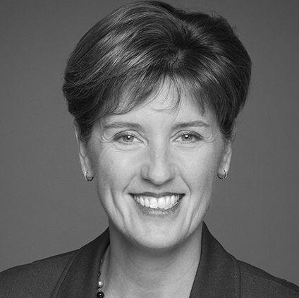 Marie-ClaudeBibeau