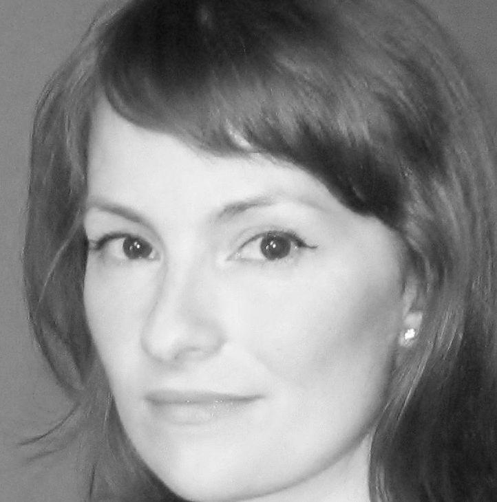 Marie-Ève Landry