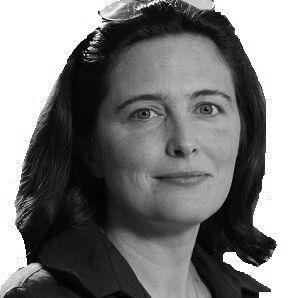 Marie-Léandre Gomez