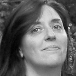 Marie Zullo