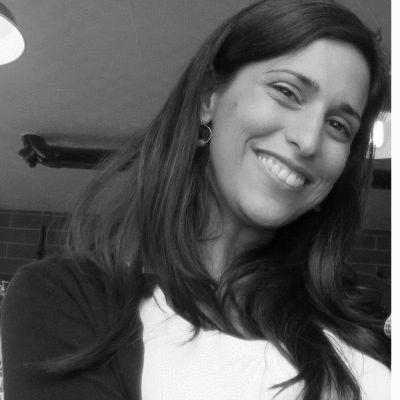 Mariela Magnelli