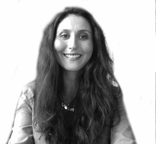 Mariem Guellouz