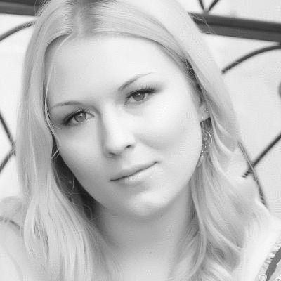 Marienna Pope-Weidemann
