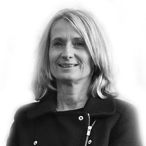 Marie-Pierre Limoge