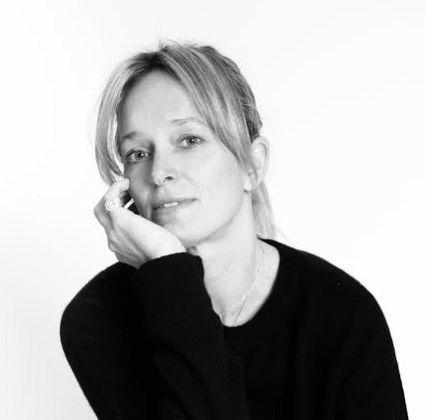 Marie-Sophie Vaucher Rais