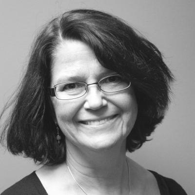 Mariette J. Chartier