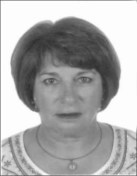 Marika Jacquemart-Bouaoudia Headshot