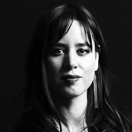 Marika Page