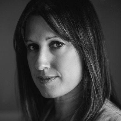 Marilisa Vergottini