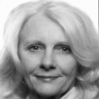 Marilyn Black