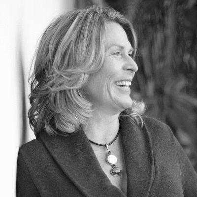 Marilyn O'Malley
