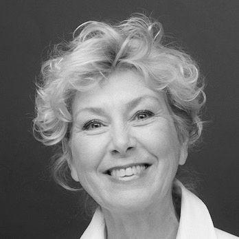 Marilyn Harding