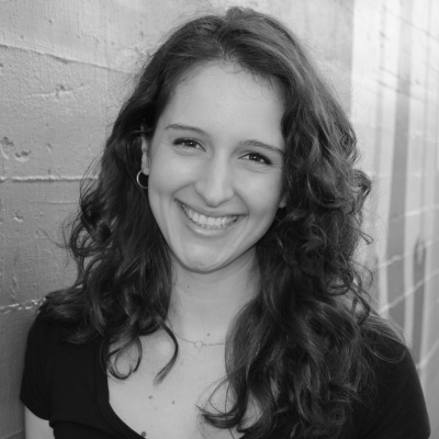 Marina Rosenthal