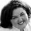 Marina Sousa Headshot