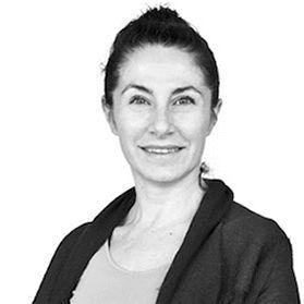 Marina Tognetti