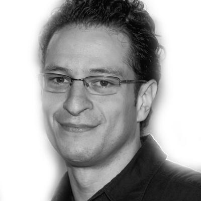 Mario Canseco Headshot