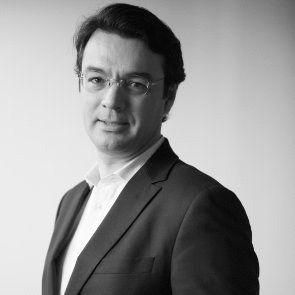 Mario Pierre Stasi