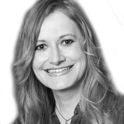 Marion Chamberlain
