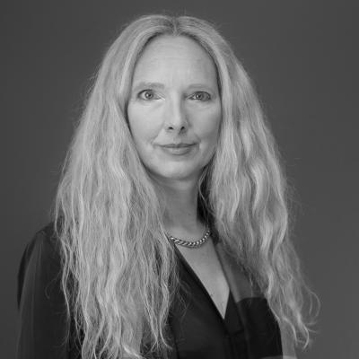 Marion Lemper Pychlau Headshot