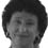 Marion Nestle Headshot