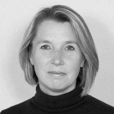 Maris Hellrand