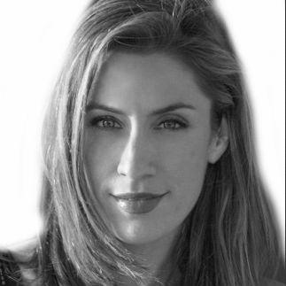 Marisa Leigh