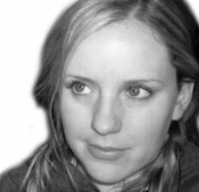 Marisa McPeck-Stringham Headshot