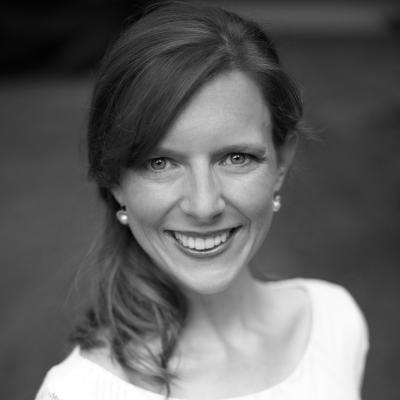Marissa Schroder