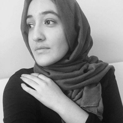 Mariyah Zaman