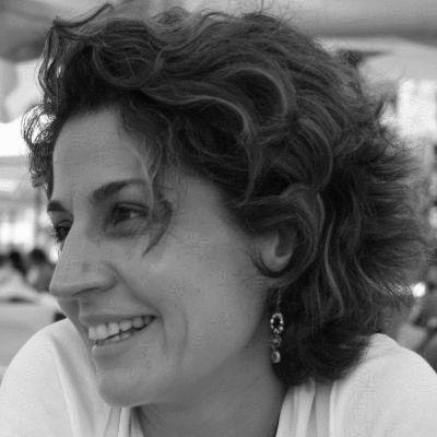 Marjan Ehsassi