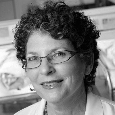 Marjorie Greenfield, MD