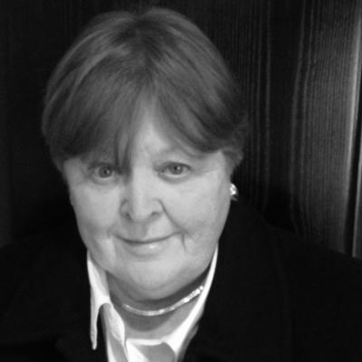 Marjorie P Dugan, PHD