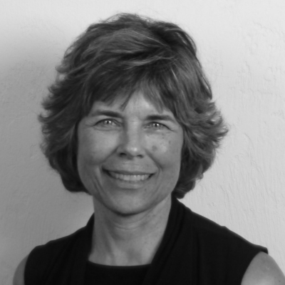 Marjorie Woollacott