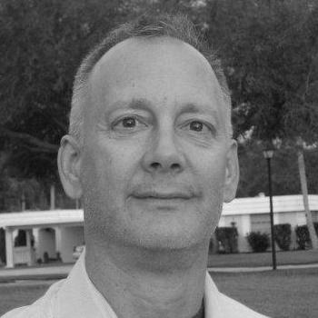 Mark Benoit