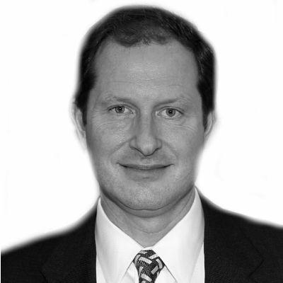 Mark Brzezinski
