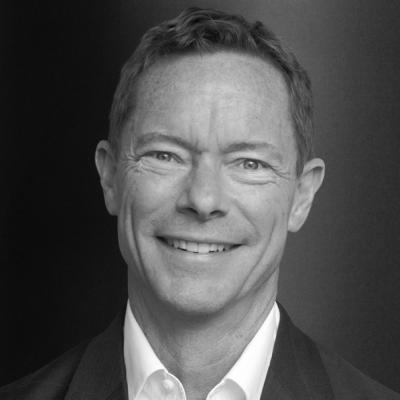 Mark E. Prior