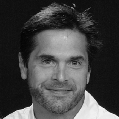 Mark Fidelman Headshot