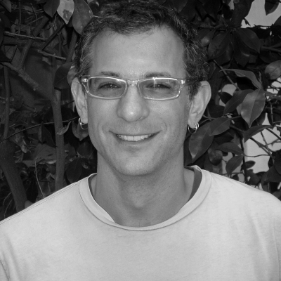 Mark Golub