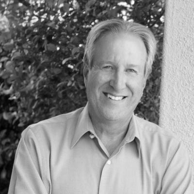 Mark Graber, MD