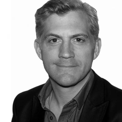 Mark Haviland