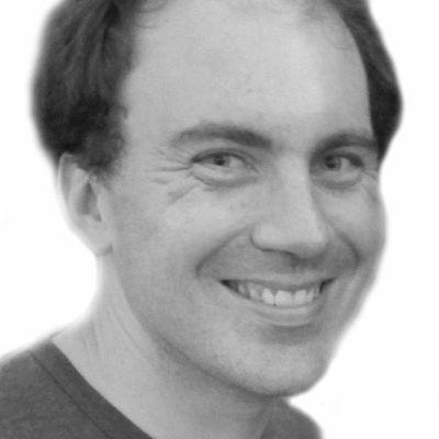 Mark Neyrinck