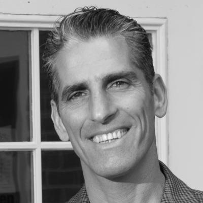 Mark Provost