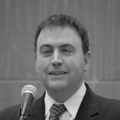 Mark Riccobono