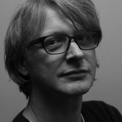 Mark Roland