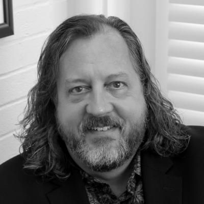 Mark Smolinski
