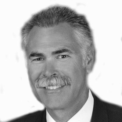 Mark Van Mourick Headshot