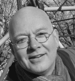 Markus Gutfleisch Headshot