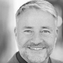 Markus Klaer Headshot