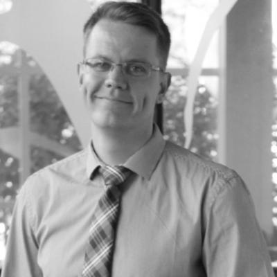 Markus Moos
