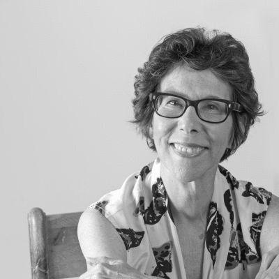 Marlena Maduro Baraf